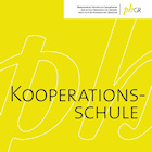 Kooperationsschule phgr