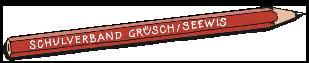 Schulverband Grüsch / Seewis